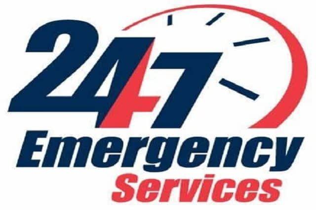 24 Hour Locksmith San Antonio 1
