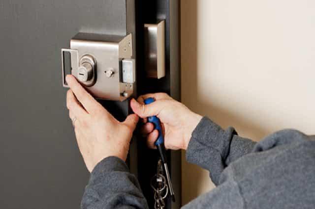 Residential Locksmith San Antonio 2