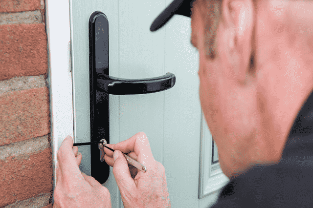 Lone Star - Immediate Response Locksmith in San Antonio