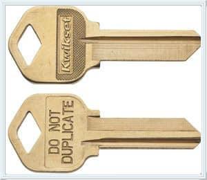 master key San Antonio