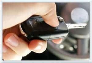 car key replacement San Antonio