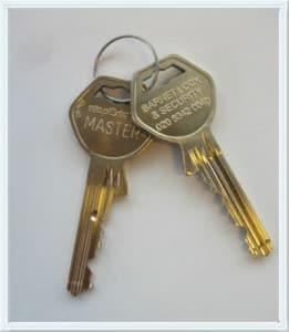 master key system San Antonio