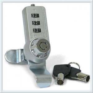 all our security locks high security locks san antonio