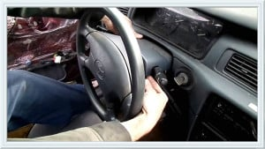 ignition switch replacement San Antonio