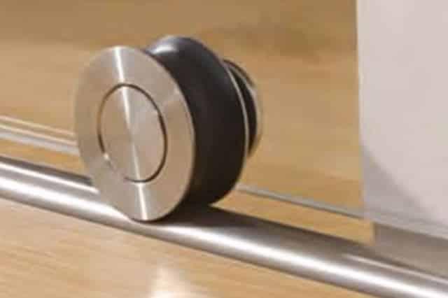 Options For Your Sliding Glass Door Lock